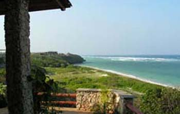 Coast View Vipingo