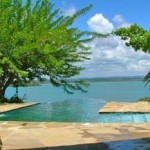 3 bedroom cliff-top investment property for sale with private infinity pool -  Kilifi